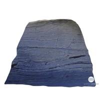 thumb-Blauwe naar schuin naar boven lopende grafsteen-2