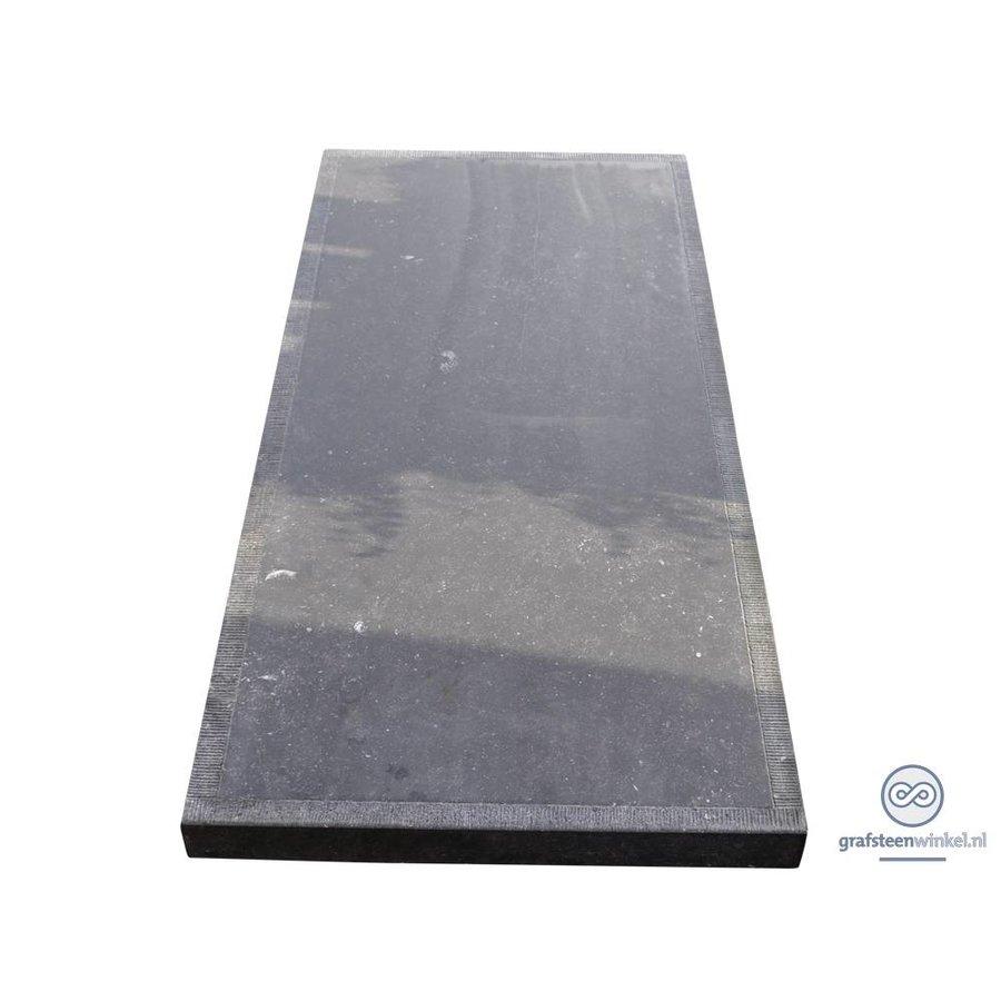 Grafsteen D095