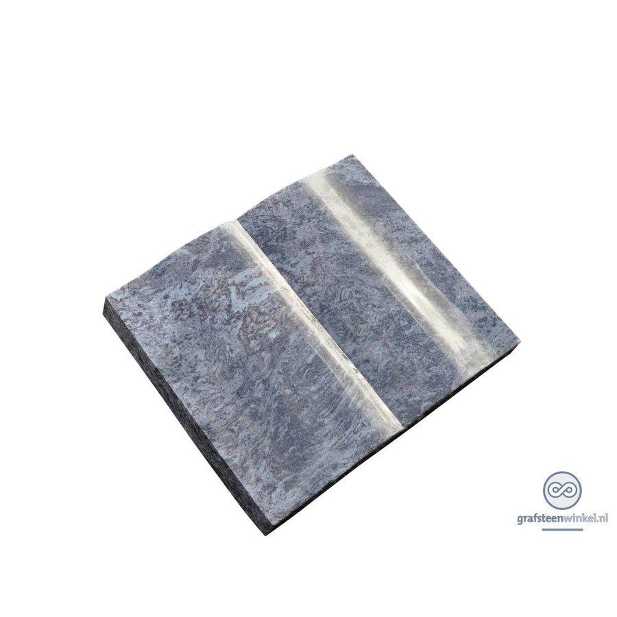 Grafsteen boekvorm-1