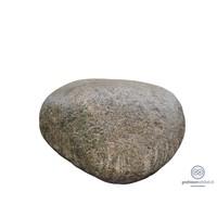 thumb-Grijzen kei-1