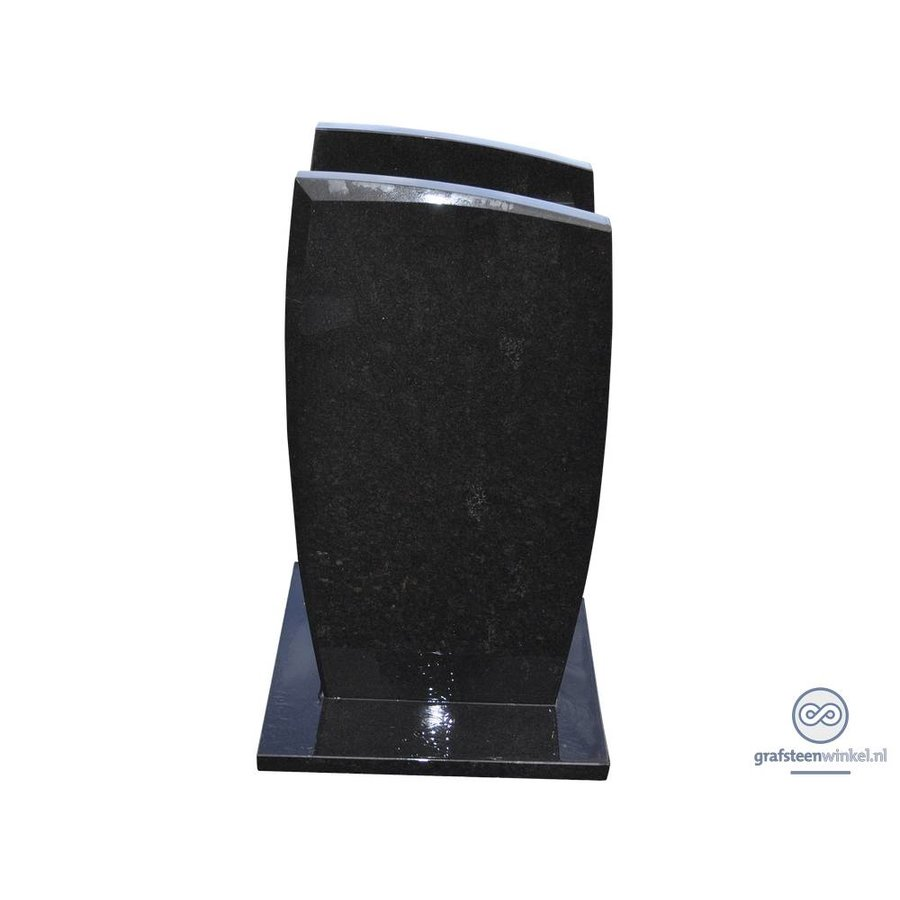 Zwarte urnenkolom-2
