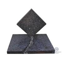 thumb-Grafsteen urnengraf-1