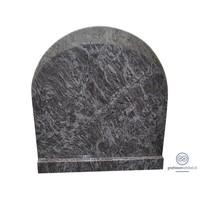 Staande grafsteen