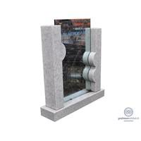 thumb-Natuursteen met glas-2