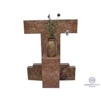 thumb-Trapezium model grafsteen-2