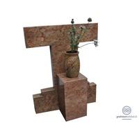 thumb-Trapezium model grafsteen-1