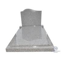 thumb-Klassieke grafsteen-2