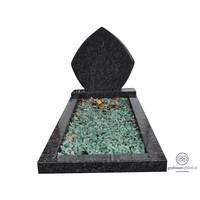 thumb-Exentrieke grafsteen-2