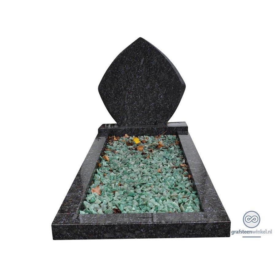 Exentrieke grafsteen-2