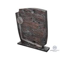 thumb-Grafsteen, gevouwen handen-1