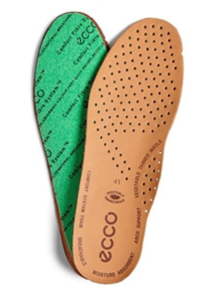 ECCO Inlay Sohle CFS mens