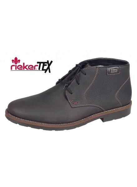 RIEKER 35310-25