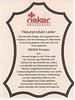 RIEKER Rieker25590-00