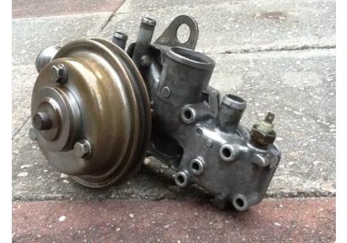 Waterpump Volvo 340 t.b.v. b14.4e motor