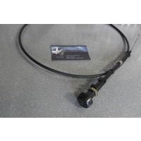 Choke kabel Volvo 340 geschikt voor weber carburateur