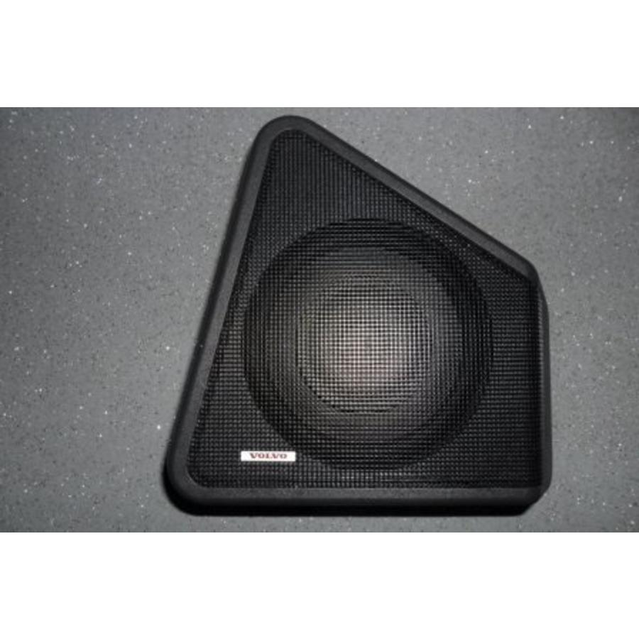 Speaker sound front door Volvo 340