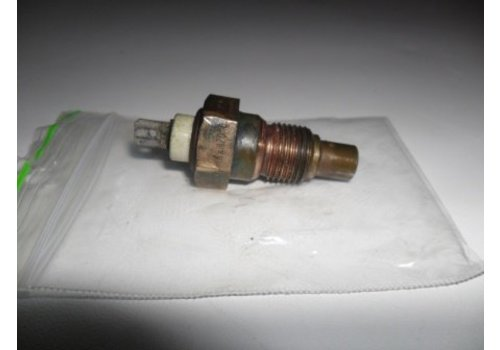 Temperatuur sensor waterpomp 3205685-5 Volvo 340