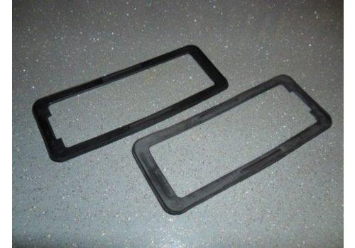 Door seals / door handle new 3297047 Volvo 340