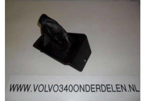 Hoes versnellingspook handgeschakeld Volvo 340