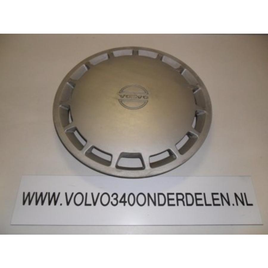 Wheel cap 3211635 Volvo 340/360