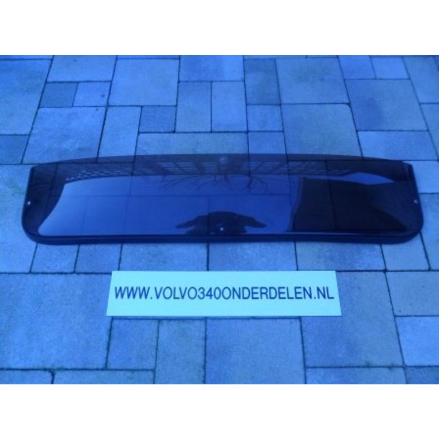 Windshield / windshield sliding roof roof rack 284534-5 NEW Volvo 340, 360