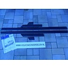 Set trim mouldings 'new' Volvo 340 / 360