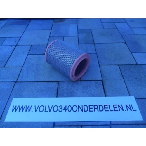 Air filter NEW Volvo 66, 343