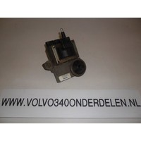 Electronische bendix / renix ignition 204948Volvo 340