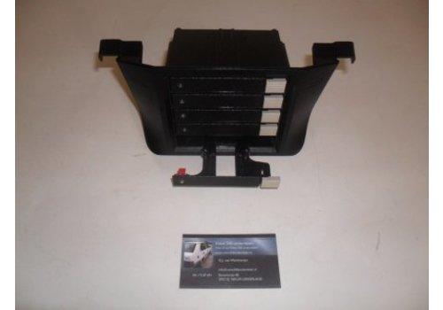 Cassette bak middenconsole 'NEW' 3340220 Volvo 340/360