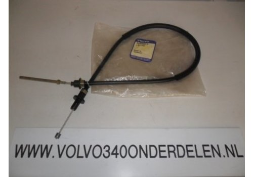 Koppelings kabel NEW Volvo 340 1.7 / b172
