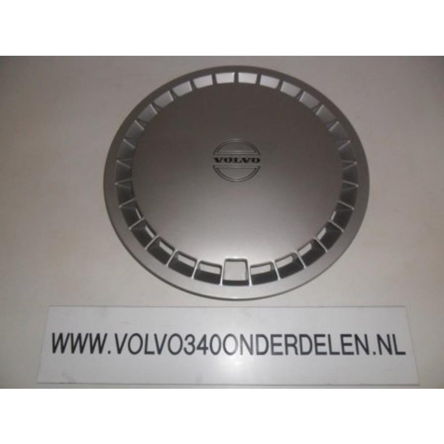 Wheel cap new 432004 Volvo 340/360