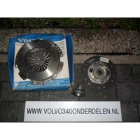 Koppelings set diesel motor NEW 2704732 Volvo 340