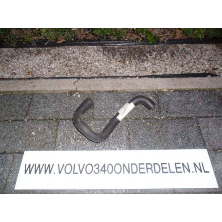 Koelwater slang 3212668 NEW Volvo 300-serie