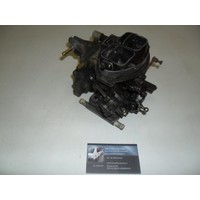 Carburateur weber 32dir73 Volvo 300-serie