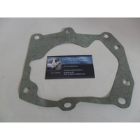 Gasket differential 3212291-3 new Volvo 300-series
