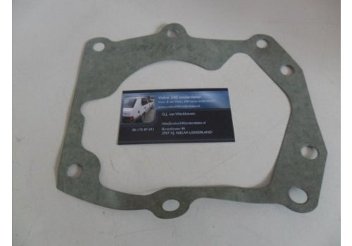 Gasket differential MK47R 32122991-3 NEW Volvo 300 series