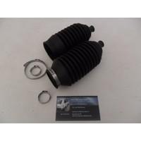Cover bellow handlebar steering 3268835 new Volvo 300-series