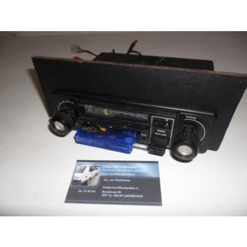 Radio classic old model (4) 000347