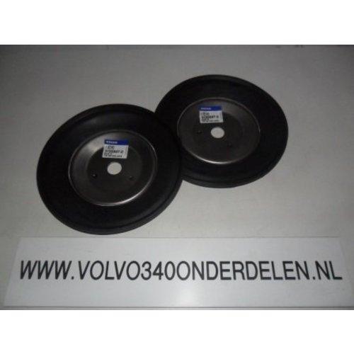 Membraan primaire variomatic CVT 3100997-0 new Volvo 300-series