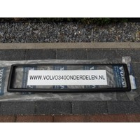 Rand grille zwart 3297061-8 NEW Volvo 300-serie