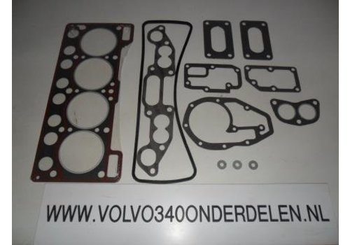 Cilinder head gasket kit b14 engine 3267493-9 new Volvo 343, 345, 340