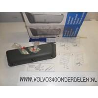 Door storage green 3340188 new Volvo 340, 360