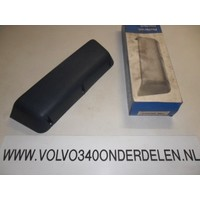 Door storage blue 3340190 new Volvo 340, 360