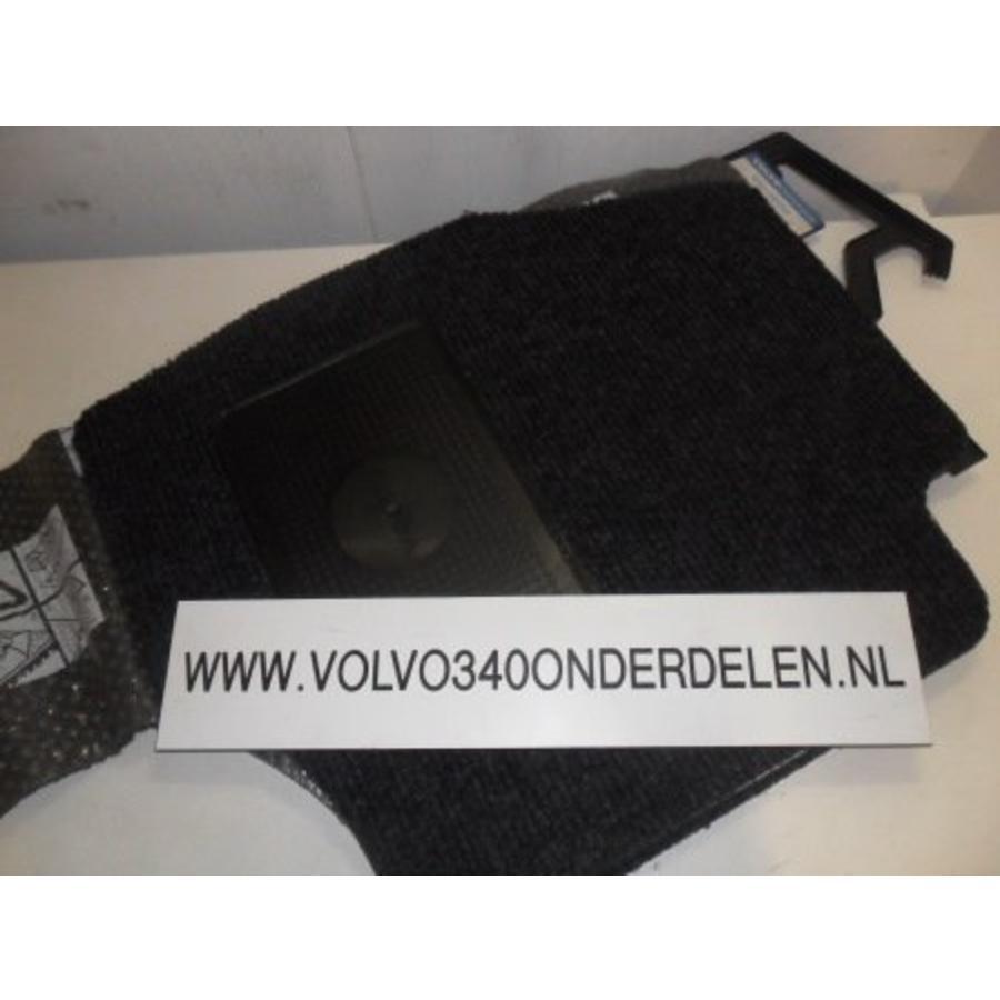 Floormats set 3213459 new Volvo 340, 360