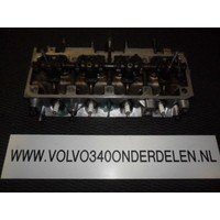 Cilinder head b14.4e Volvo 340