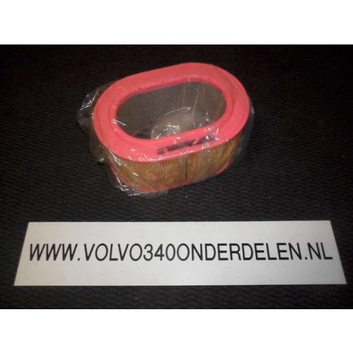 Air filter 1276828 new Volvo 360