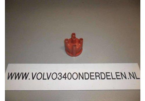 Verdelerkap B200 motor 243797-8 NIEUW Volvo 240, 360, 740, 760