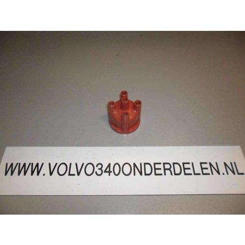 Distributor cap 243797 B200 new Volvo 360