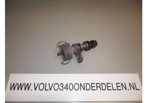 Verdeler tbv Renix B200 motor 1357681 / 1367468 Volvo 360