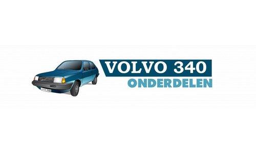 Volvo 340/360
